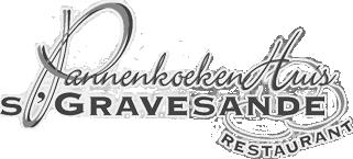 Logo hetpannenkoekenhuis